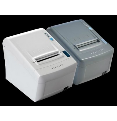 AURES TRP 100 III RECEIPT PRINTER