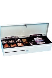 3ST-100 CASH DRAWER