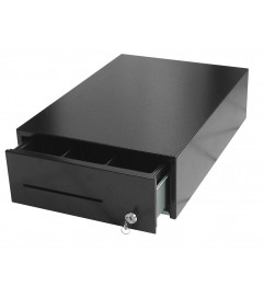 3S-300 CASH DRAWER