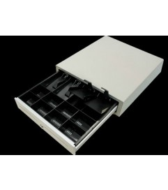 3S-430 CASH DRAWER